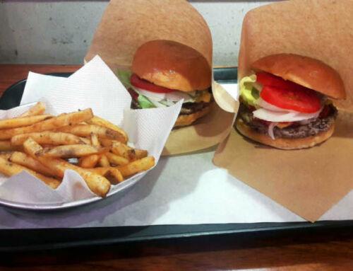 5 restaurants où NE PAS manger coréen à Séoul !